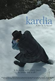 Kardia (2006) Poster - Movie Forum, Cast, Reviews
