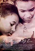 The Daughters of Eve