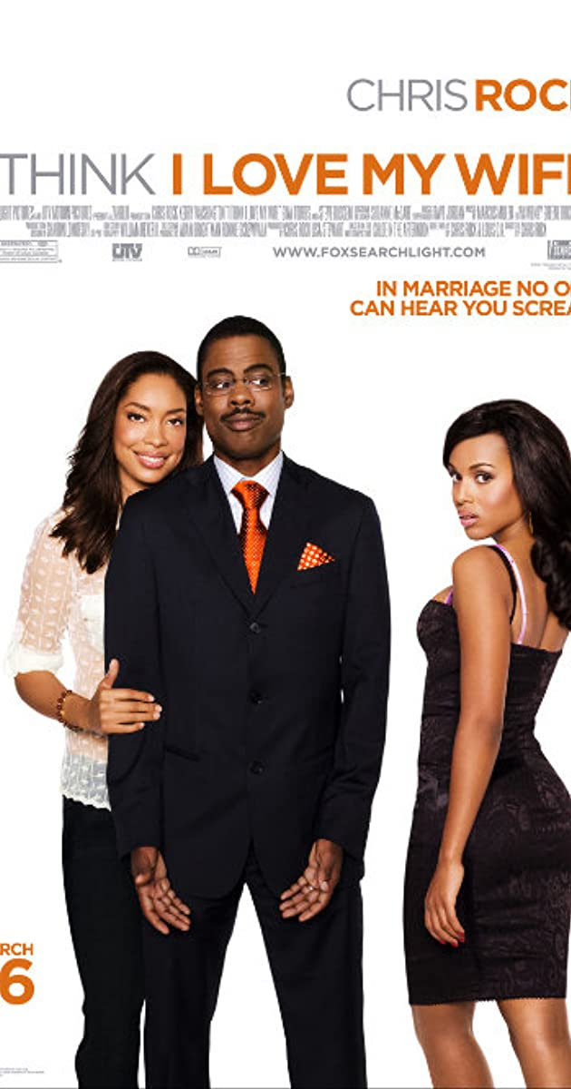Married Love And His Wife Mistress Man A Can
