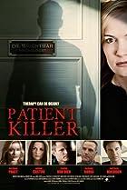 Image of Patient Killer