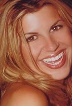 Nikki Martin's primary photo