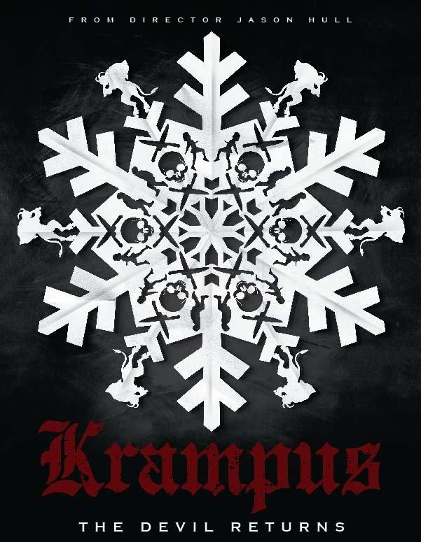 image Krampus: The Devil Returns Watch Full Movie Free Online