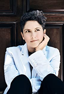 Jill Soloway Picture