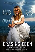 Erasing Eden(1970)