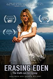 Watch Online Erasing  Eden HD Full Movie Free