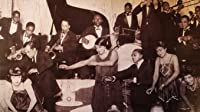 The Devil's Music: 1920s Jazz