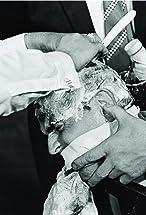 John Sterland's primary photo