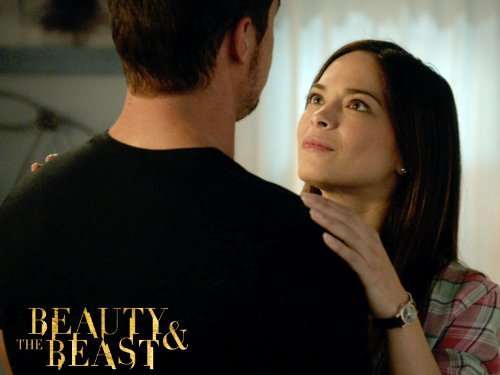 Beauty and the Beast: Guess Who's Coming to Dinner? | Season 2 | Episode 7