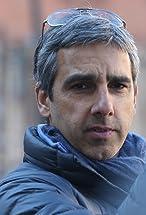 Andrij Parekh's primary photo