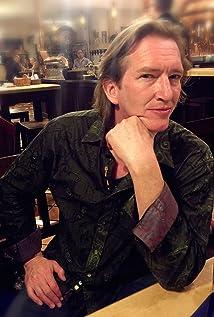Stefen Fangmeier Picture