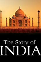 Image of The Story of India