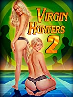 Virgin Hunters 2(2016)