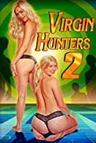 Image of Virgin Hunters 2