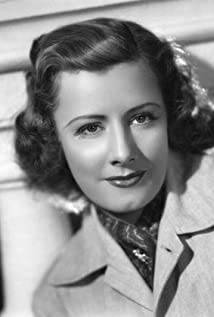 Irene Dunne Picture