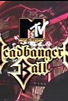 Image of Headbangers Ball