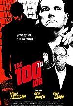The 100th Job