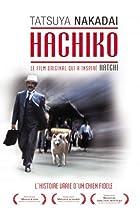 Image of Hachi-ko