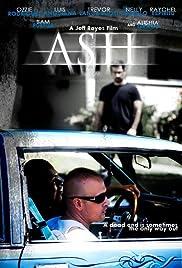 Ash Poster