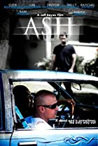 Ash (2010) Poster