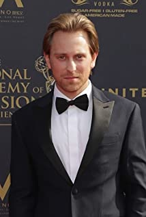 Aktori Eric Nelsen