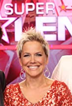 Primary image for Das Supertalent