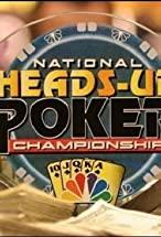 Primary image for National Heads-Up Poker Championship