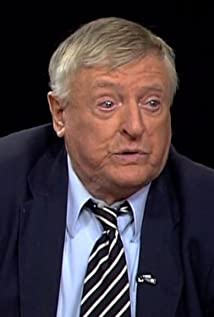 William F. Buckley Picture