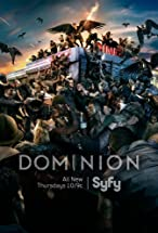Primary image for Dominion