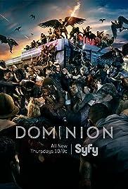 Торрент скачать dominion