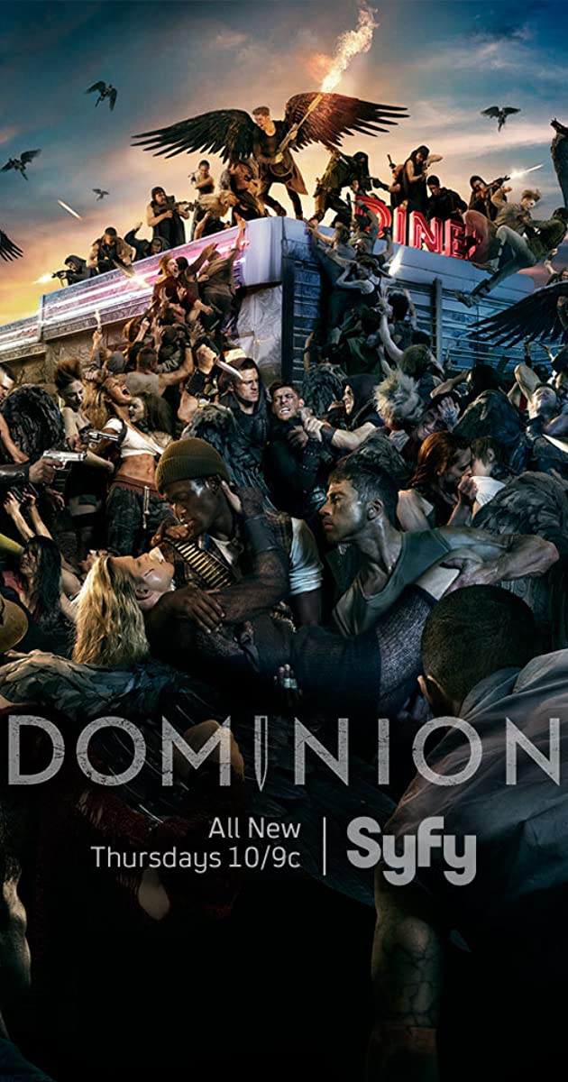 dominion serie deutsch stream