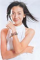 Image of Chien-Lien Wu