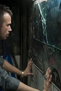 Aktori Aleksandar Aleksiev
