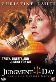 Judgment Day: The Ellie Nesler Story (1999) Poster - Movie Forum, Cast, Reviews