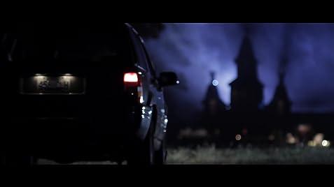 Talon Falls (2017) - IMDb