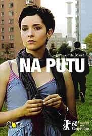 Na Putu film poster