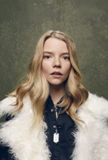 Anya Taylor-Joy Picture