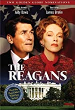 The Reagans(2003)