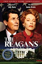 Image of The Reagans