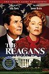 'Reagans' makers enjoy last laugh