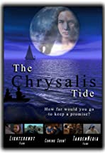 The Chrysalis Tide