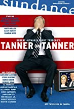 Primary image for Tanner on Tanner