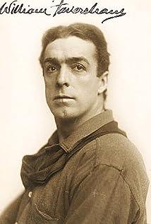 William Faversham Picture