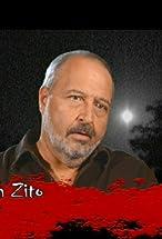 Joseph Zito's primary photo