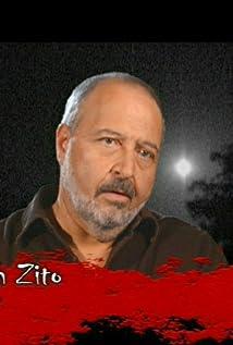 Joseph Zito Picture