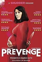 Image of Prevenge