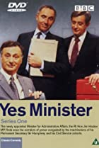 Image of Yes Minister