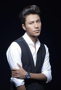 Kun Chen Picture