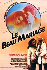 A Good Marriage (1982) Poster - Movie Forum, Cast, Reviews