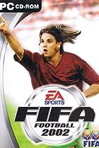 Image of FIFA Soccer 2002