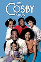 Image of The Cosby Show